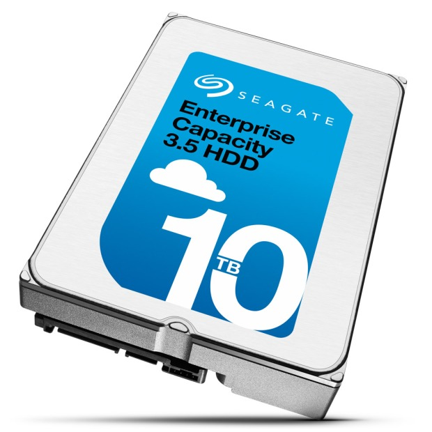 08310188-photo-seagate-enterprise-capacity-3-5-hdd-10-to