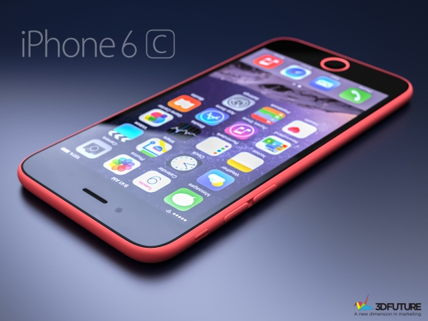Apple-commande-des-capteurs-photo-Sony-pour-son-prochain-iPhone-6C-1