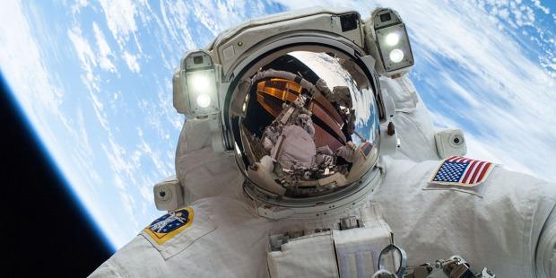 astronautephoto