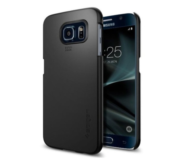 coque-galaxy-s7-640x578