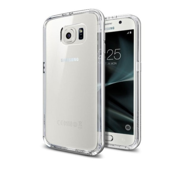coque-galaxy-s7-bis-640x604