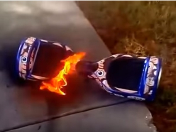 exploding-hoverboard