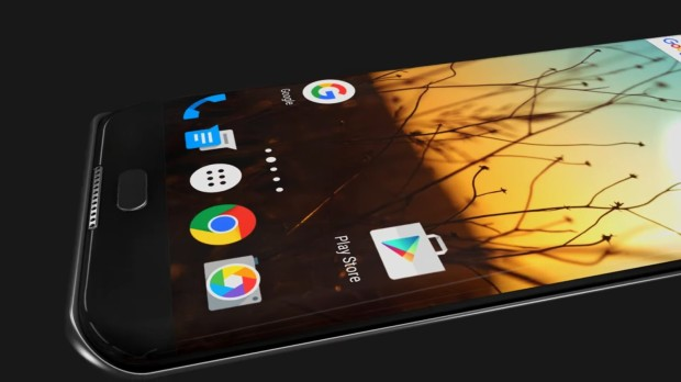 Galaxy-S7-Concept_1-1600x900
