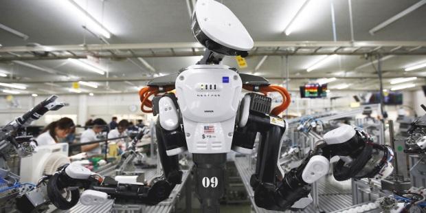 japon-standardiser-composants-robots