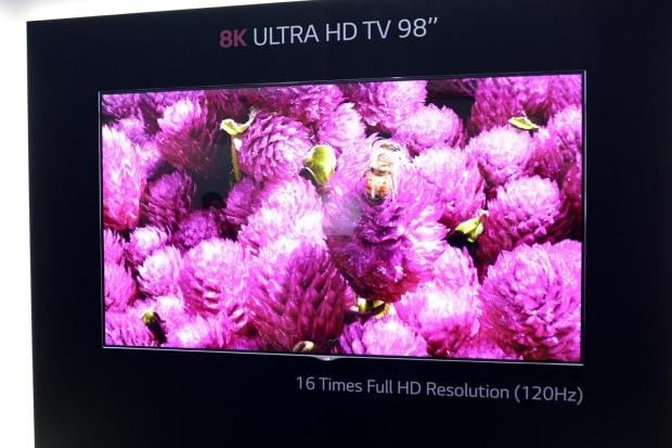 lg-8k-tv-5-1500x1000