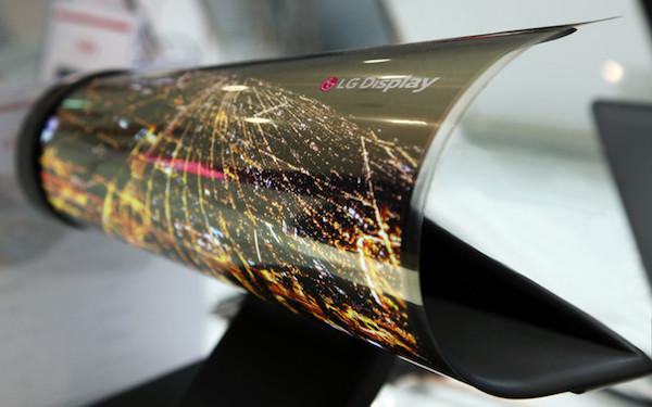 lg-display-ecran-enroule