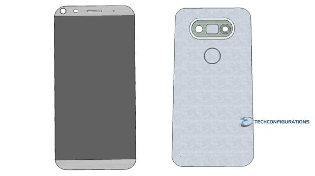 LG-G5-rendu3D-avant-arrière