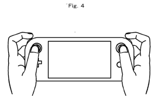 nintendo-nx-patent-scroll-wheel-640x640