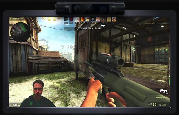 razer-unveils-60fps-stargazer-webcam-gaming-streaming-3d-scanning-2