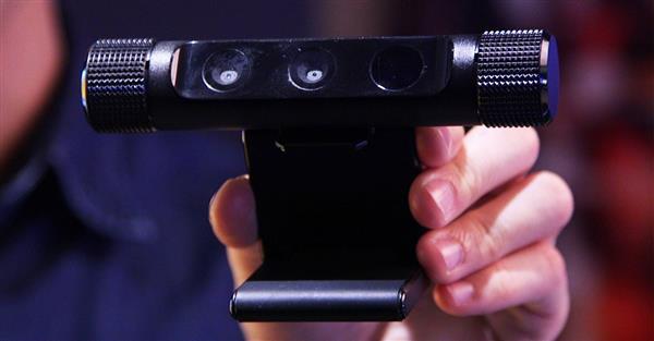 razer-unveils-60fps-stargazer-webcam-gaming-streaming-3d-scanning-3
