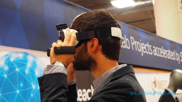 rink-vr-controller-samsung-creative-lab-hands-on-10 (1)