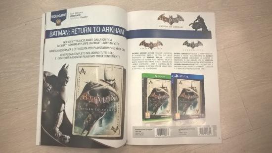 batman_return_arkham_leak