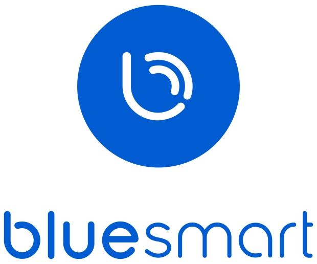 Bluesmart-Logo