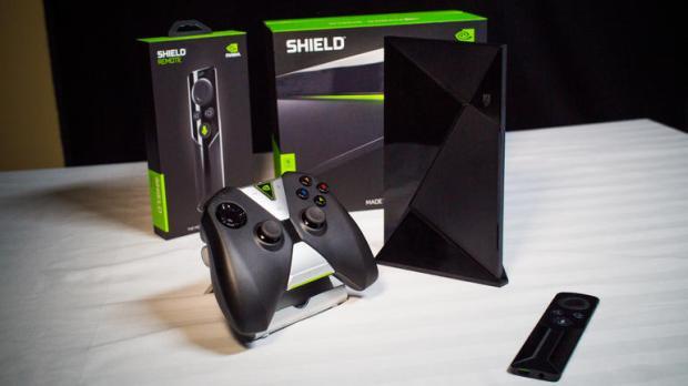 nvidia-shield-console-3933