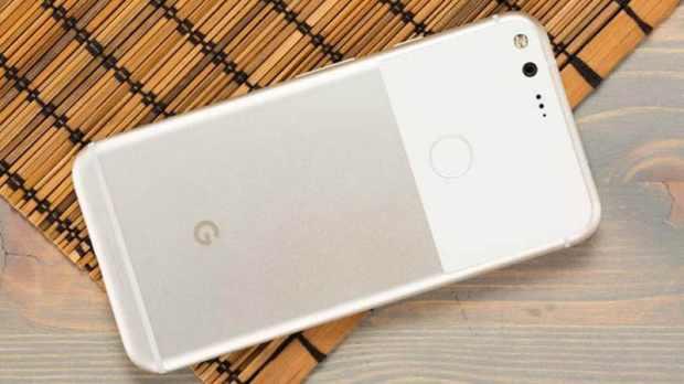 google-pixel-xl-autonomie
