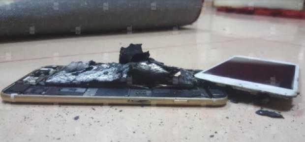 iphone-6s-explose