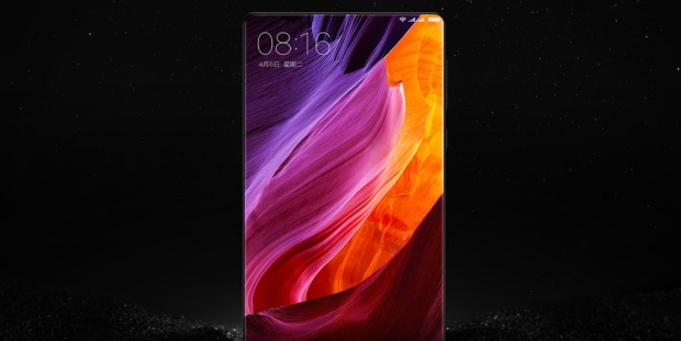 xiaomi-mi-mix-exclusive-edition-6gb256gb-dual-sim-ceramic-black-18k-gold-004