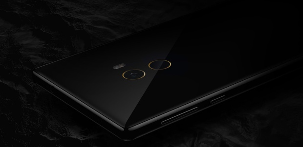 xiaomi-mi-mix-exclusive-edition-6gb256gb-dual-sim-ceramic-black-18k-gold-009