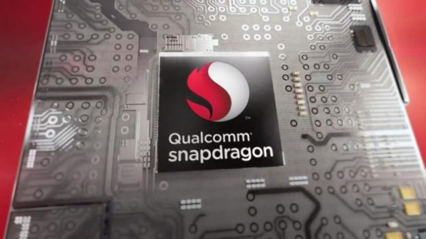 snapdragon-835-630x354